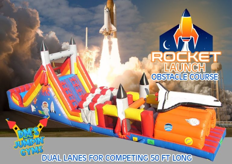 Inflatable-Obstacle-Course-Rental (1)