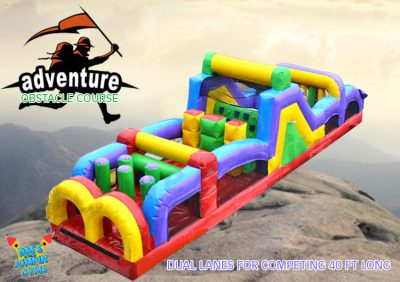 Obstacle-Course-Rental-GA (2) (1)